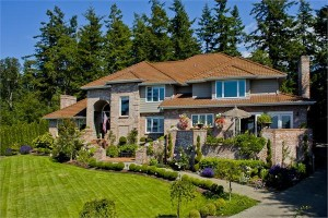Seattle area real estate seattle area homes for sale for Seattle area home builders