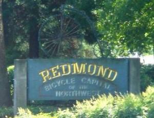 Bikes Redmond Wa Redmond
