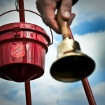 Red_Kettle_and_Bell
