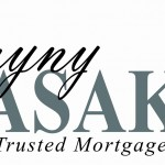 Suyny Tasaka Logo