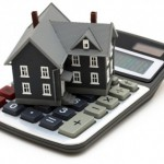 Mortgage-Calculator-e1297909671227