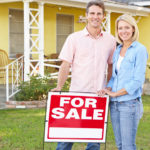 Selling a house by owner