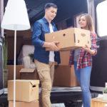 finding a good rental tenant