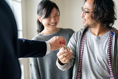 buying seattle rental property