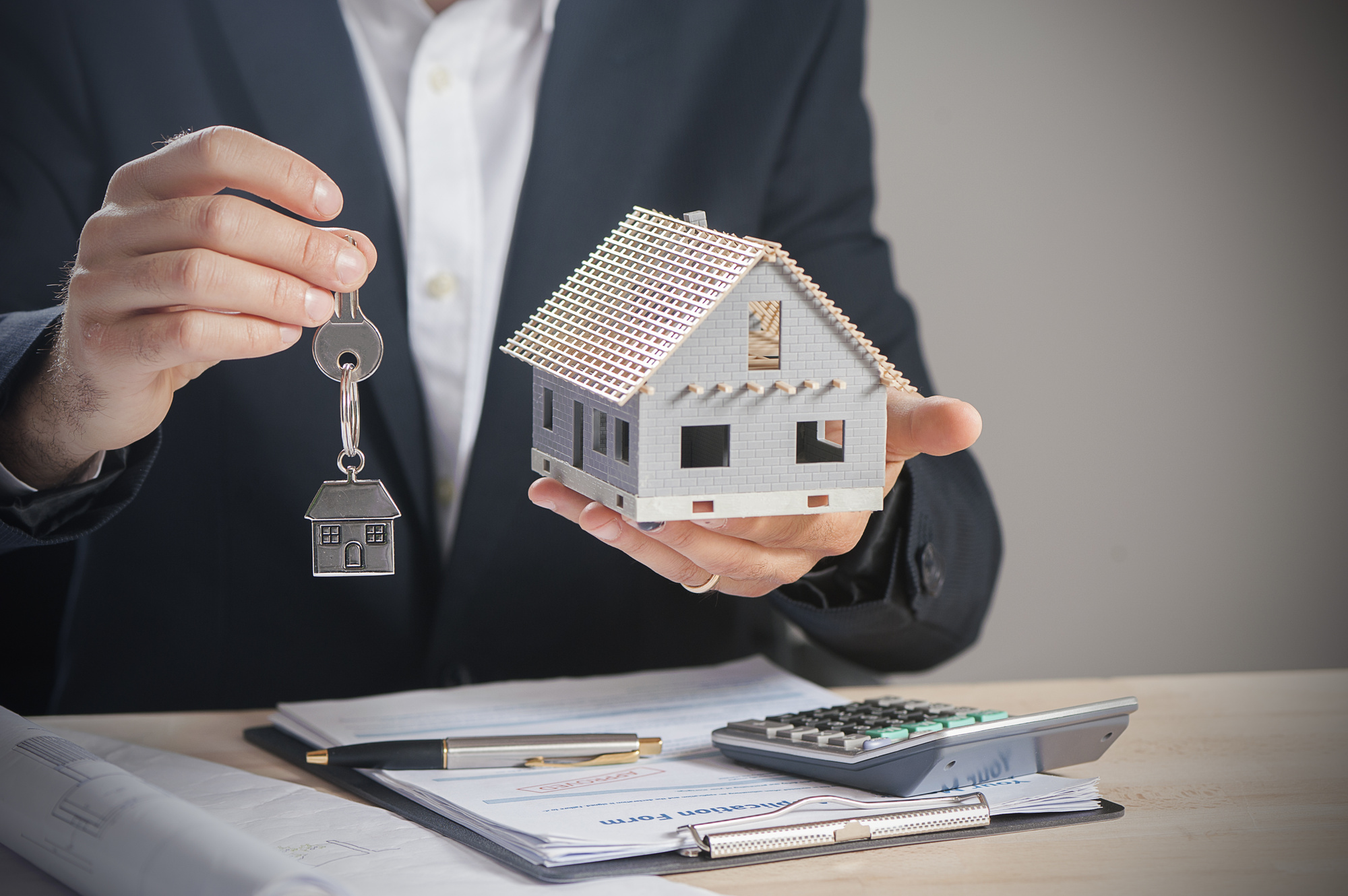 A Landlord's Guide to Rental Property Insurance | VerraTerra
